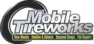 Mobile Tireworks